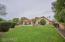 1414 N ALDER Drive, Chandler, AZ 85226