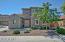 12043 W PLANADA Court, Sun City, AZ 85373