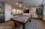 Bridgeview Common Area - Billiards Room