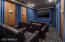 Bridgeview Common Area - Movie Theatre