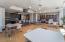 Bridgeview Common Area - Community Room