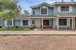 860 N MCQUEEN Road 1046, Chandler, AZ 85225