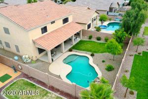 43915 W ADOBE Circle, Maricopa, AZ 85139