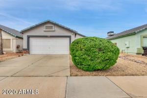 3040 W LONE CACTUS Drive, Phoenix, AZ 85027