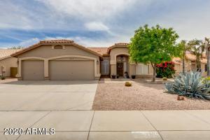 2205 E Brooks Street, Gilbert, AZ 85296