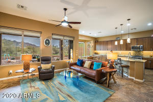5822 E BRAMBLE BERRY Lane, Cave Creek, AZ 85331