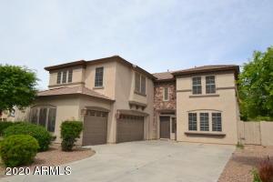 18494 E AUBREY GLEN Road, Queen Creek, AZ 85142