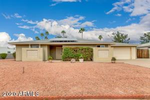 7210 E ED RICE Avenue, Mesa, AZ 85208
