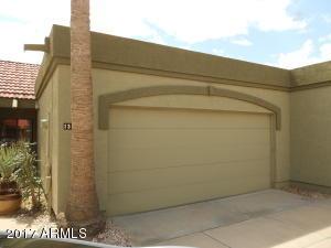 1317 E COBB Drive, Tempe, AZ 85281