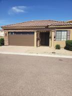 4241 N PEBBLE CREEK Parkway, 26, Goodyear, AZ 85395