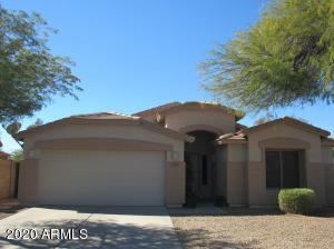 15953 W MARCONI Avenue, Surprise, AZ 85374