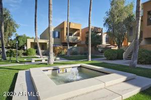 3500 N HAYDEN Road, 501, Scottsdale, AZ 85251
