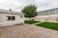 2006 N 17TH Avenue, Phoenix, AZ 85007