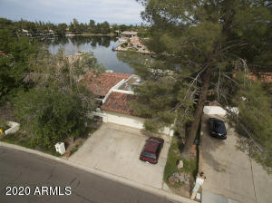 5439 S LIGHTHOUSE Lane, Tempe, AZ 85283