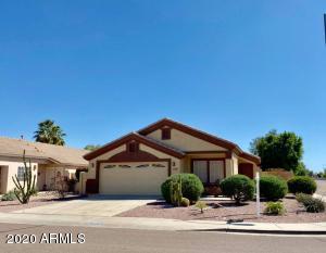 8009 W ADAM Avenue, Peoria, AZ 85382
