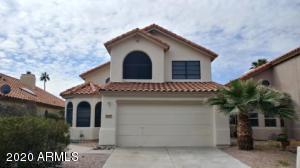 3537 E Verbena Drive, Phoenix, AZ 85044