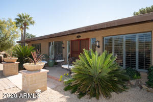 7843 E CAREFREE ESTATES Circle, Carefree, AZ 85377