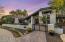 6210 E Cholla Street, Scottsdale, AZ 85254