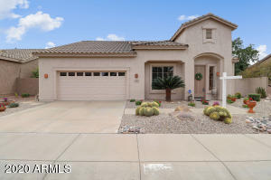 4901 E ANNETTE Drive, Scottsdale, AZ 85254