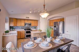 11167 W EDGEMONT Avenue, Avondale, AZ 85392