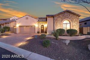 1855 N WOODRUFF, Mesa, AZ 85207
