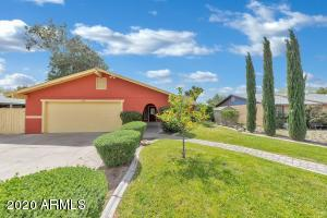 539 W 23RD Avenue, Apache Junction, AZ 85120