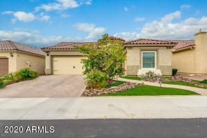 3930 E AUGUSTA Avenue, Chandler, AZ 85249