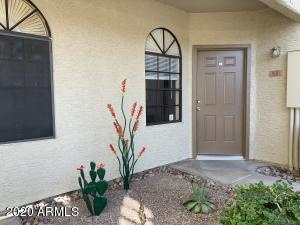 930 N MESA Drive, 1091, Mesa, AZ 85201