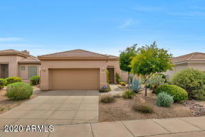 7143 E CANYON WREN Circle, Scottsdale, AZ 85266