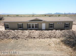 10715 W EQUESTRIAN Drive, Casa Grande, AZ 85193