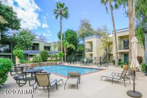 740 W ELM Street, 137, Phoenix, AZ 85013