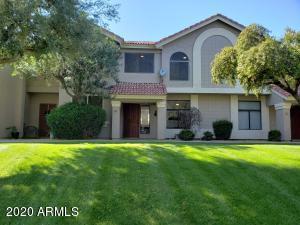 500 N ROOSEVELT Avenue, 133, Chandler, AZ 85226