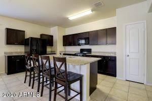 30238 W VERDE Lane, Buckeye, AZ 85396
