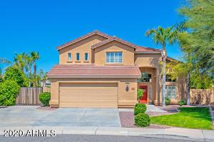 6750 W Aurora Drive, Glendale, AZ 85308