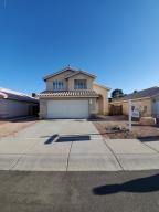 4943 W ORAIBI Drive, Glendale, AZ 85308