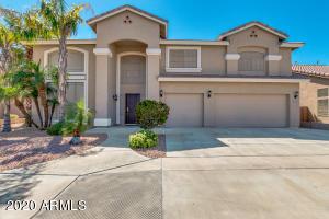 13315 W Solano Drive, Litchfield Park, AZ 85340