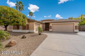 20439 N 88TH Lane, Peoria, AZ 85382