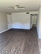 3600 N HAYDEN Road, 2501, Scottsdale, AZ 85251