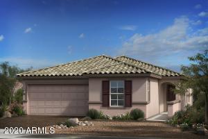 15397 W WINDWARD Avenue, Goodyear, AZ 85395
