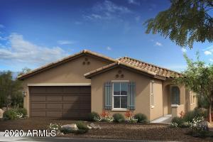 15373 W WINDWARD Avenue, Goodyear, AZ 85395