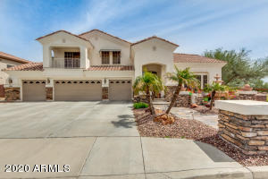 26727 N 97TH Lane, Peoria, AZ 85383