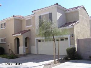 304 W MOUNTAIN SAGE Drive, Phoenix, AZ 85045