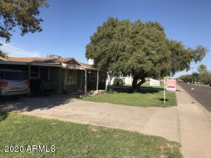 806 E EASON Avenue, Buckeye, AZ 85326