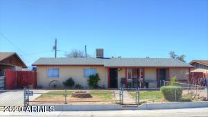 Awesome Avondale Starter Home