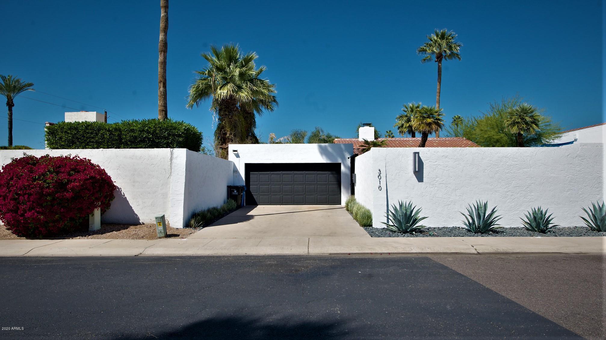 Photo of 3010 E WELDON Avenue, Phoenix, AZ 85016