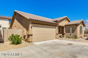 11683 N 165TH Lane, Surprise, AZ 85388