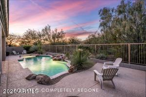 7140 E MIGHTY SAGUARO Way, Scottsdale, AZ 85266