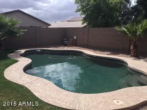 13807 W COUNTRY GABLES Drive