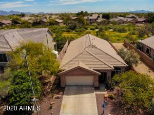 4247 E TETHER Trail, Phoenix, AZ 85050