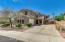 16300 N 151ST Lane, Surprise, AZ 85374